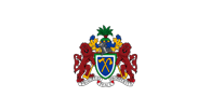 Ministry of Trade, Industry & Employment [LOGO]