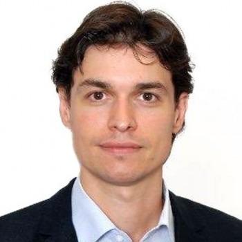 Olivier Marty