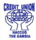 NACCUG's Logo'