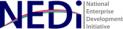 National Enterprise Development Initiative (NEDI)'s Logo'
