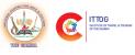 NCAC, ITTOG's Logo'