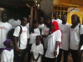 YEP, Empretec Gambia set to train youths on entrepreneurship - COVER IMAGE
