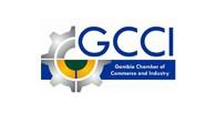 GCCI [LOGO]
