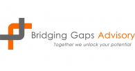 Bridging Gaps Advisory [LOGO]