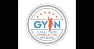 GYIN Gambia's Logo'