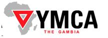 YMCA's Logo'