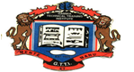 Gambia Technical Training Institute's Logo'