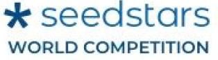 Seedstars World's Logo'