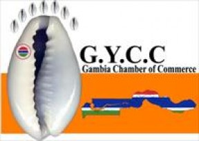GYCC commits to private sector youth micro-enterprise development to create jobs - COVER IMAGE