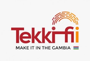 Countrywide Tekki Fii roadshow kicks off to empower Gambian youth - COVER IMAGE