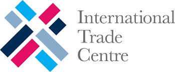 ITC/GCCI's Logo'