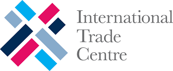 ITC/YEP's Logo'