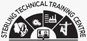 Sterling Technical Training Centre's Logo'